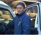 daigo_photo